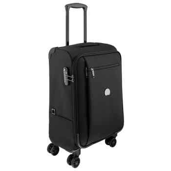 valise Delsey Montmartre