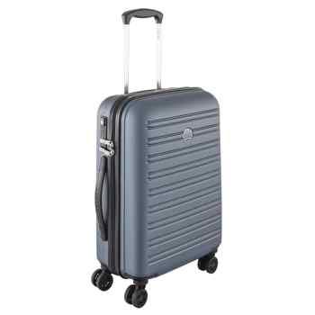 valise Delsey Segure
