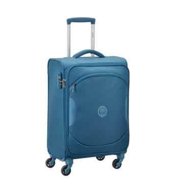 valise Delsey U-Lite Classic 2