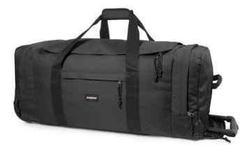 valise Eastpak Leatherface