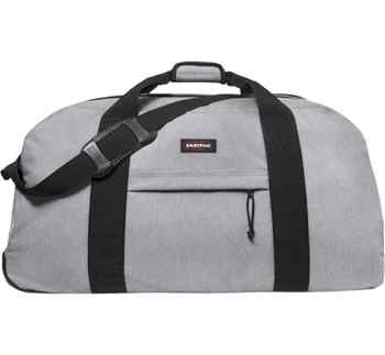 valise Eastpak Warehouse