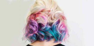 decoloration cheveux creme oxydante