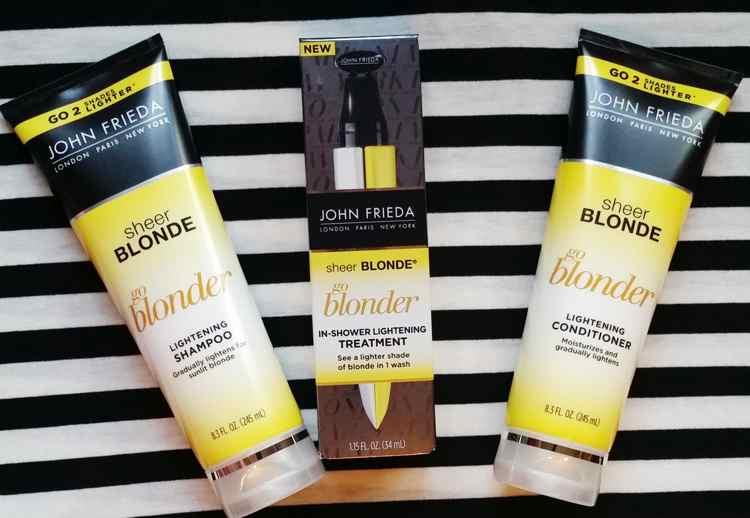 Meilleur shampoing pour cheveux avec keratine