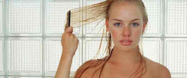 meilleur shampoing pour cheveux fins