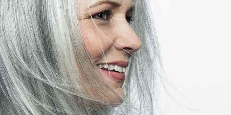 meilleur shampoing pour cheveux qui vieillissent