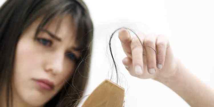 meilleur shampoing pour chute des cheveux
