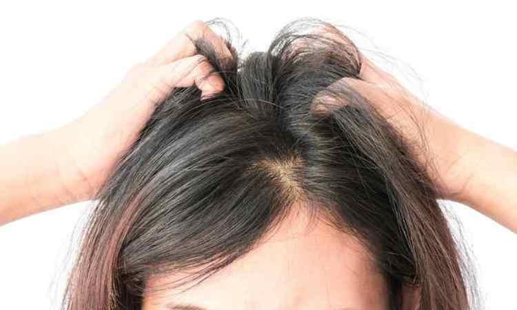 meilleur shampoing pour cuir chevelu qui démange
