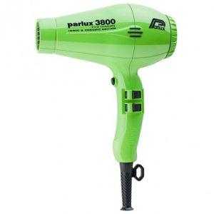 Parlux 3800 comparatif