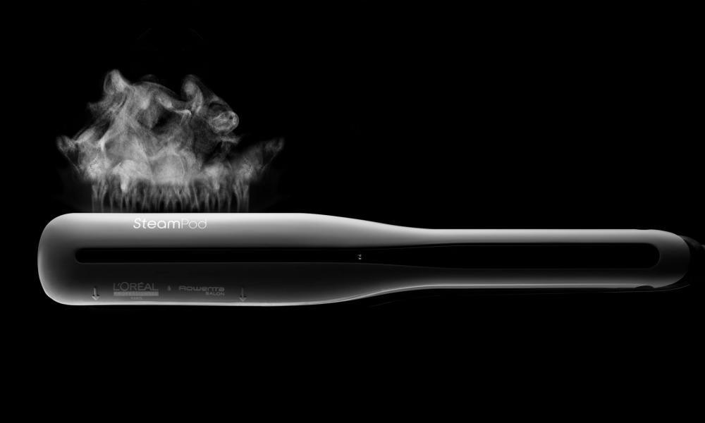 lisseur vapeur steampod 3 vs steampod 2